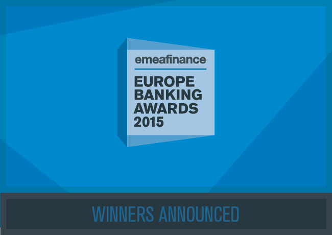 PrivatBank Wins Europe Bank Award PrivatBankNews PrivatBankCSR